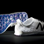 shoes_nb1