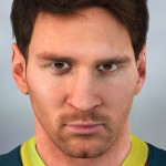 lifesize-messi_7