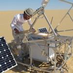 SolarSinterProject2