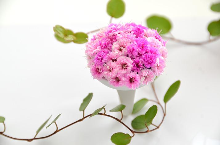 flowerring_2-10