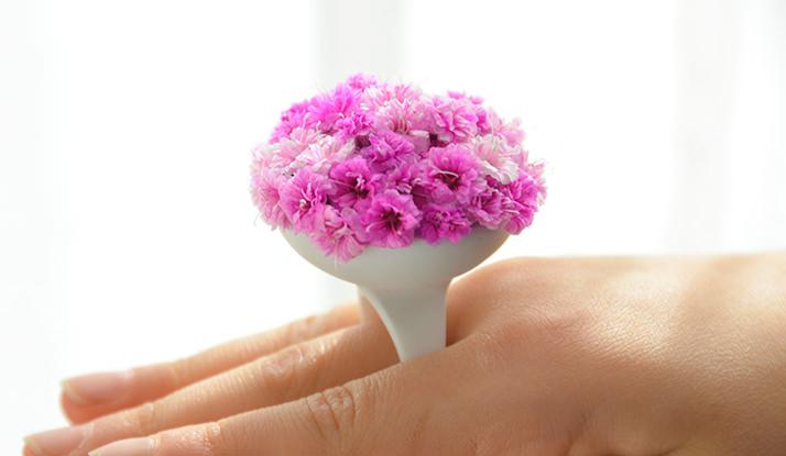 flowerring_2-14