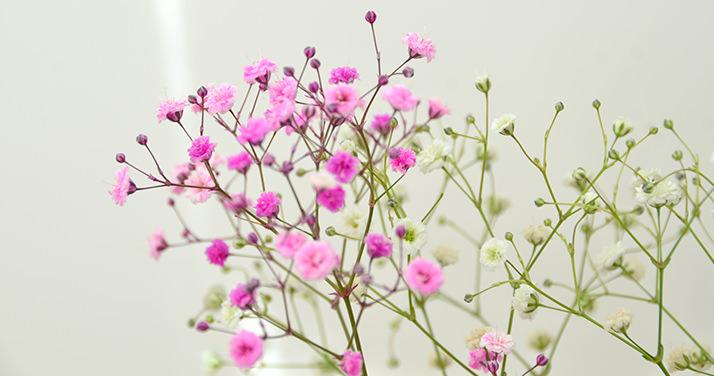 flowerring_2-3