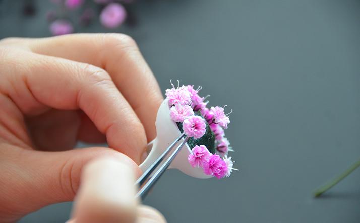 flowerring_2-4