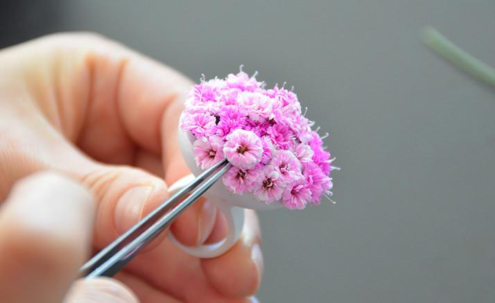 flowerring_2-6
