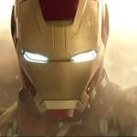 ironman_suit1-2