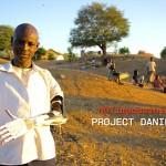 ProjectDaniel