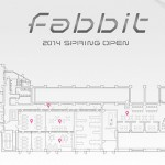 fabbit1