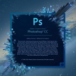 photoshopcc_3dprint