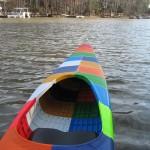3dptint_kayak_4