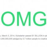 kickstarter_omg