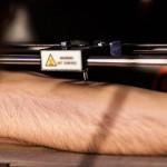 tattoo-makerbot2