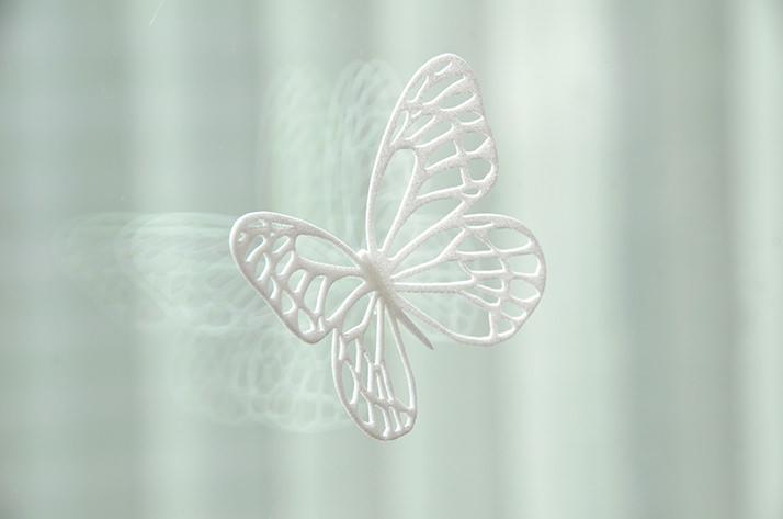 mushi_butterfly-11