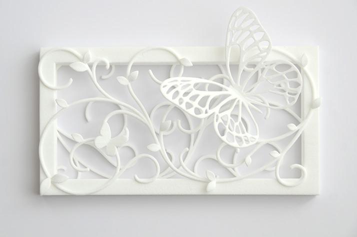 mushi_butterfly-9