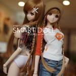 smartdoll_1