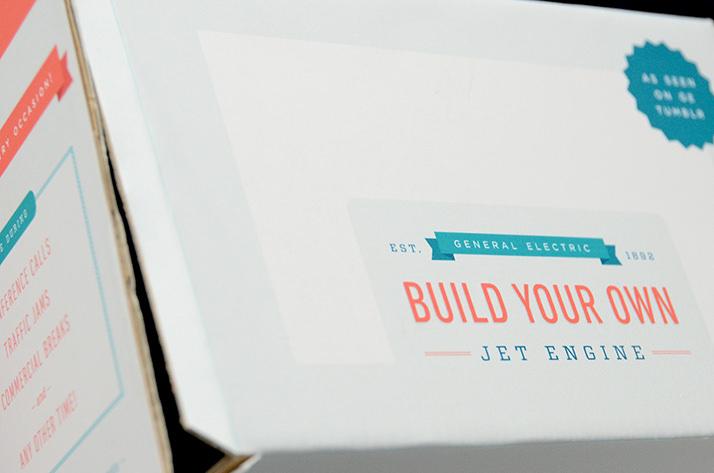 GE_Jet_Engine-8