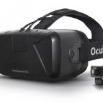 Oculus_Rift_dk2-3