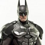 geewhizcustoms_batman-3