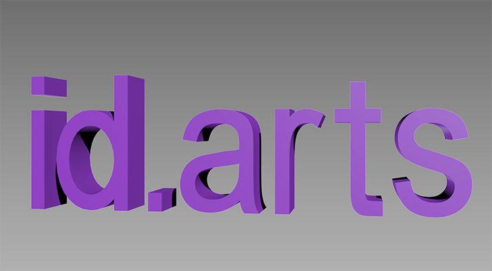 3d 3dp Online 3d modeling