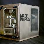 made_in_space_1