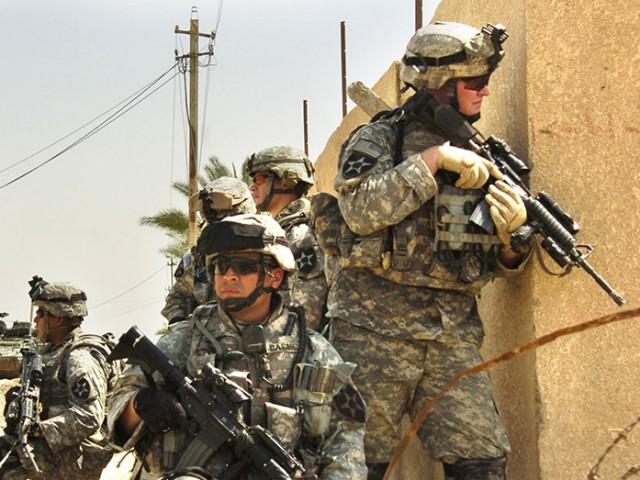 米軍によるフード3Dプリンターの活用案