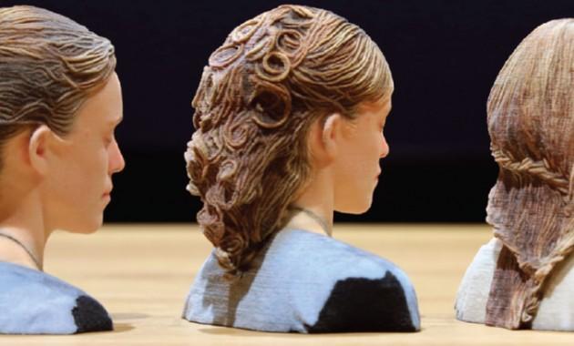 disney-research-hair-3d-printing-5