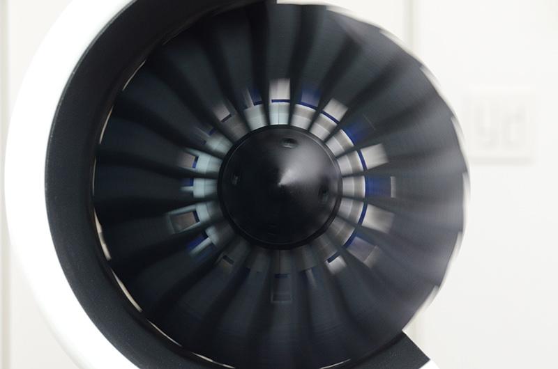 3dprinting-jet-engine_idarts-28