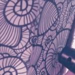 Dress_3DPrinted_3Doodler-3