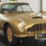 James-Bond-50th_AstonMartin-DB5-3