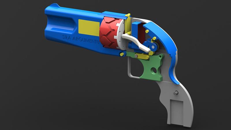 imura_3dprint_gun-1