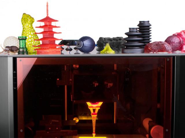 abeeから日本製3Dプリンタ「SCOOVO(スクーボ)MA30 / MA10」発売