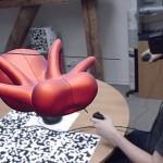 sculptmodel_OculusRiftDK2_RazerHydra-2