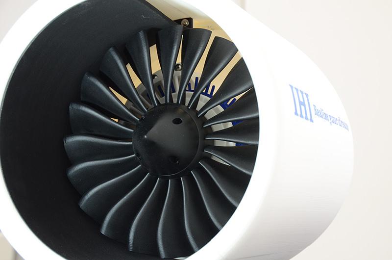 3dprint-jet-engine_idarts-1