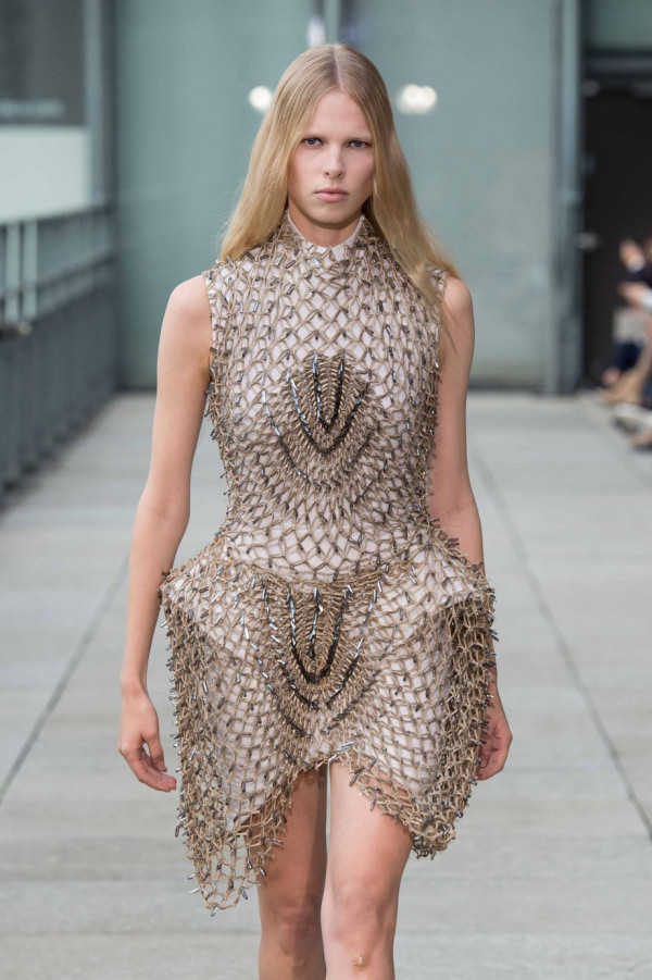irisvanherpen-3d-printed--fashion-6