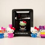 makerbot-hellokitty1