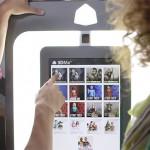 3dme-photobooth-10