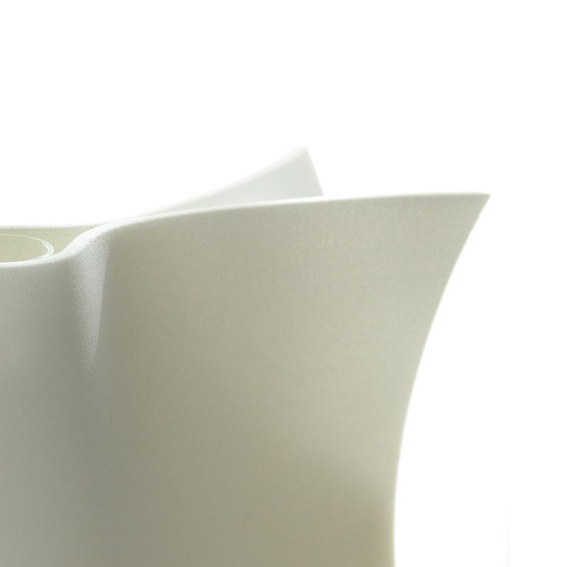 bud-vase-single25