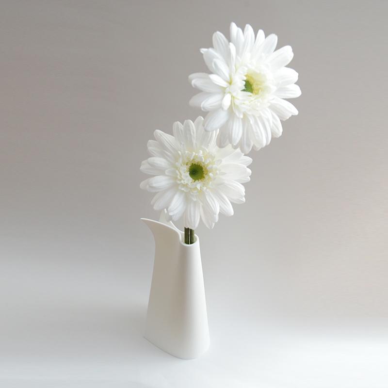 bud-vase-single21