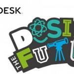 autodesk_DesignTheFuture-2