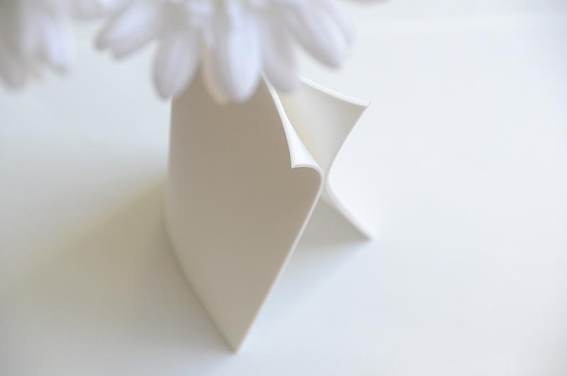 bud-vase-single5