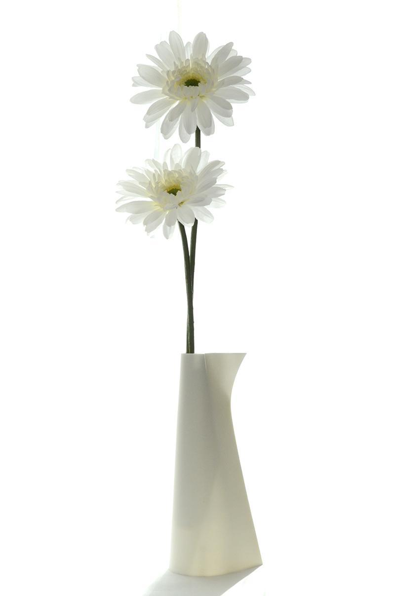 bud-vase-single9