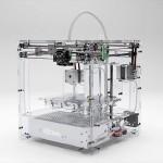 my3dprinter-2