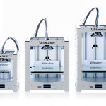ultimaker-new-1