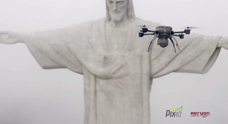 3d-scan-christ-2