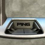 3dprinting dmls golf-1