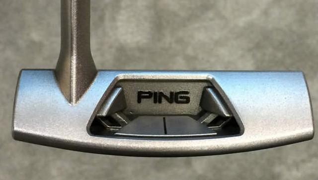 メタルプリント技術で造形される初のゴルフパター