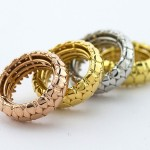 plated-brass-material-5