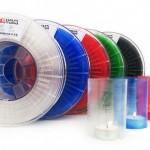 3DP_hdglass_filament-3