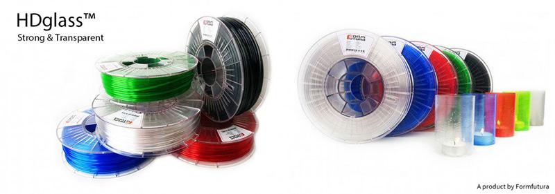 3DP_hdglass_filament-2