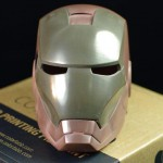 pharaohed_ironman-3