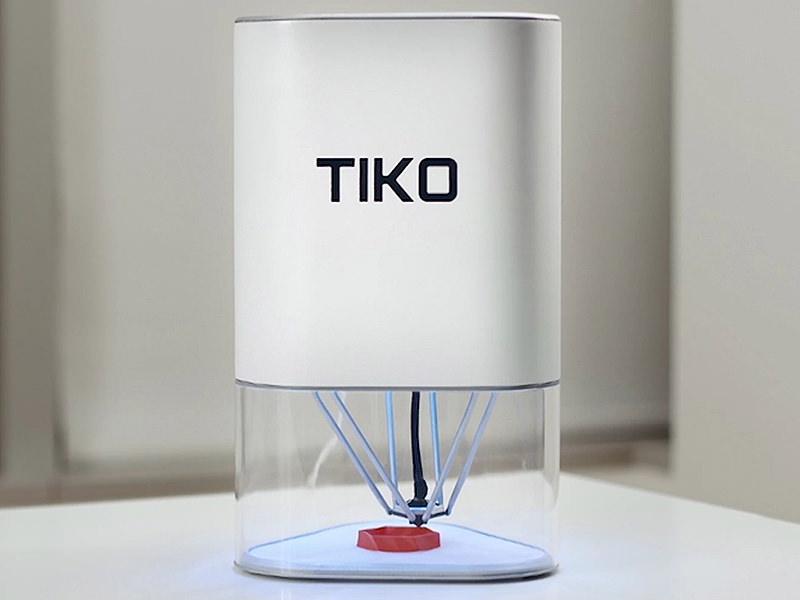 tiko3d-1